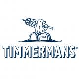 Logo Brouwerij Timmermans