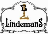 Logo Brouwerij Lindemans