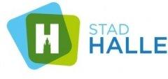 STAD HALLE