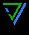 Logo Demo J.V.