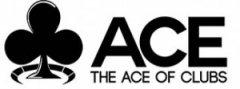 Logo Discotheek Ace