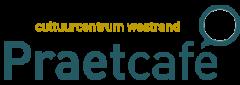 logo Praetcafé