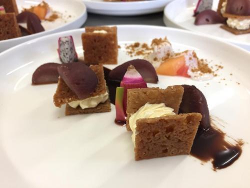 dessert-chocolade-peer-mascarpone-banaan-2