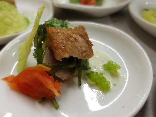 mi-cuit-tonijn-wasabichips-wasabieitjes
